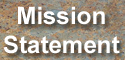 Anneken Huey & Moser Mission Statement